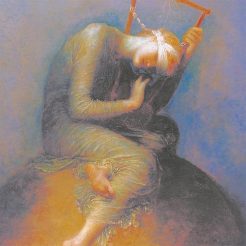 Hexagram 15 Humility