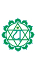 Heart Chakra – Anahata